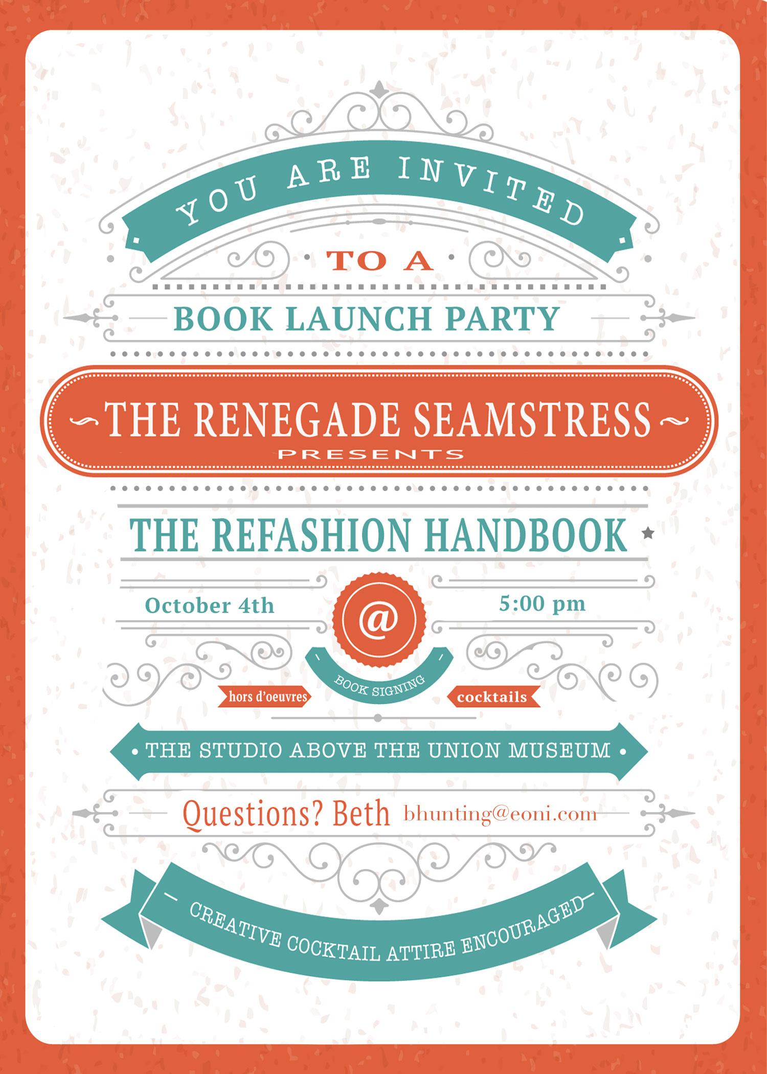 New Job Party Invitation Images Party Invitations Ideas