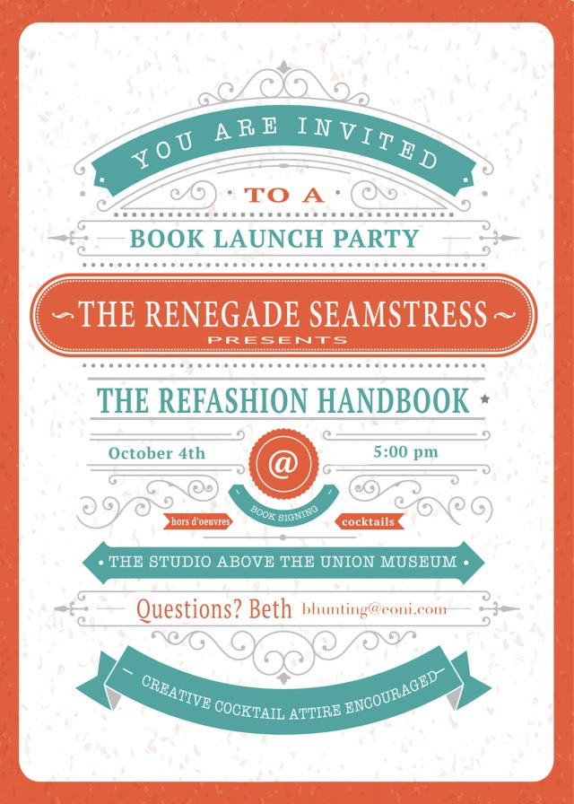 Book-Launch-Party-Invitation
