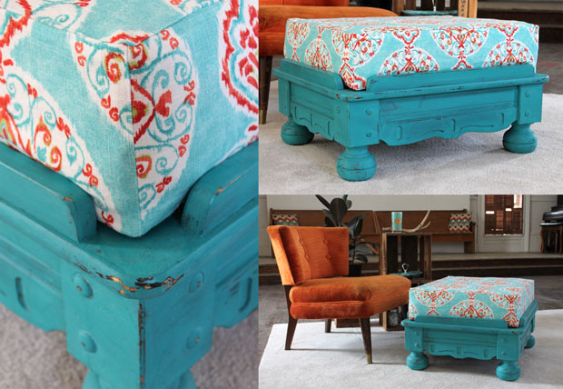 box-cushion-collage