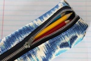 DIY-Pencil-Case-After-12