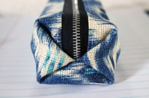 DIY-Pencil-Case-end-folds
