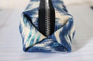 DIY-Pencil-Case-end-folds