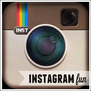 Instagram Fun