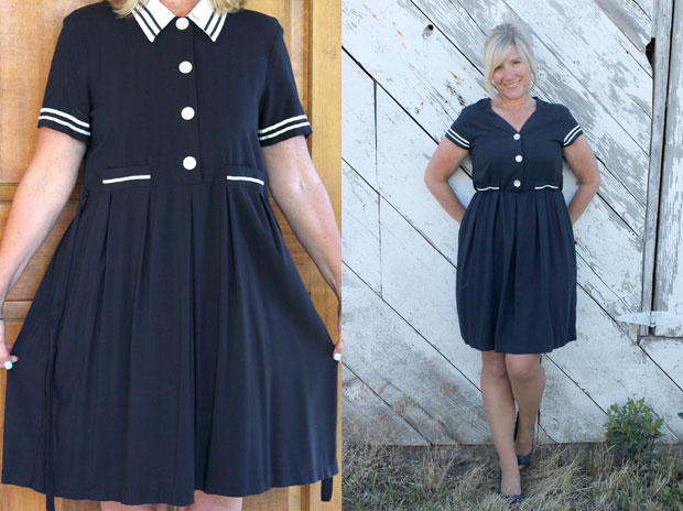 nautical-dress-before-and-after