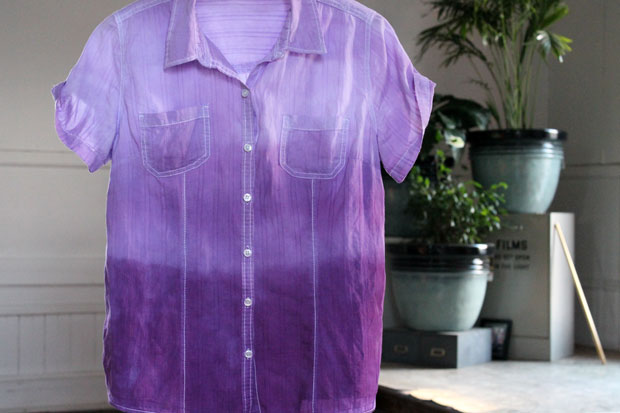DIY-dip-dyed-ombre-shirt-after-3
