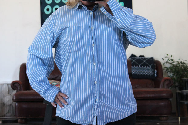 resize-a-too-big-shirt-before