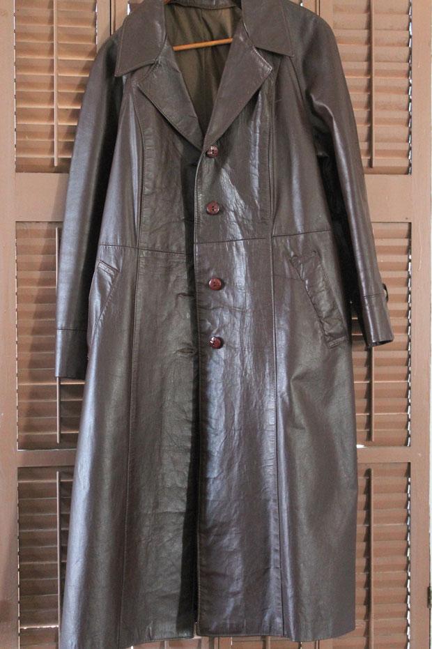 leather fringe-bag-before-2