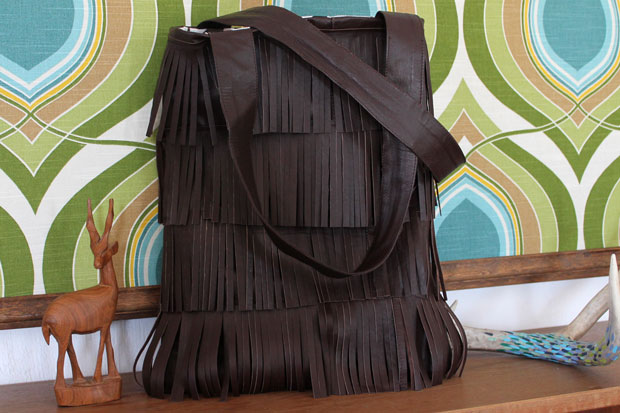 leather-fringe-bag-after