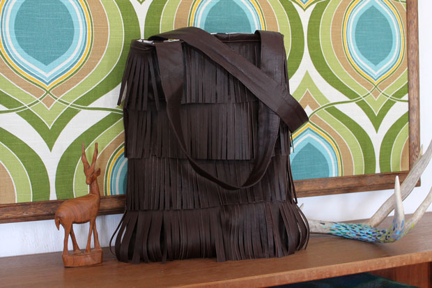 leather-fringe-bag
