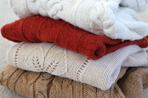 sweater-pumpkins-stack-o-sweaters-2