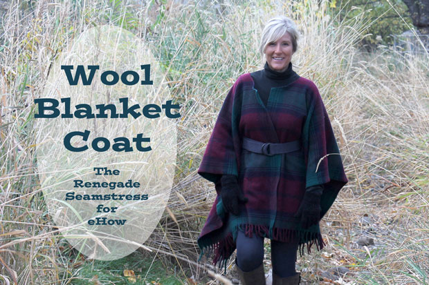 wool-blanket-coat-title