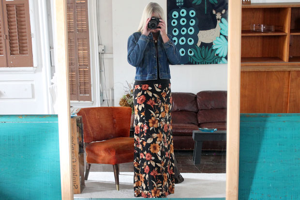 yoga-waistband-maxi-skirt-after