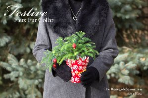 faux-fur-collar-after-title