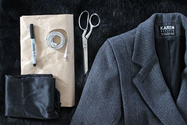 faux-fur-collar-materials-needed