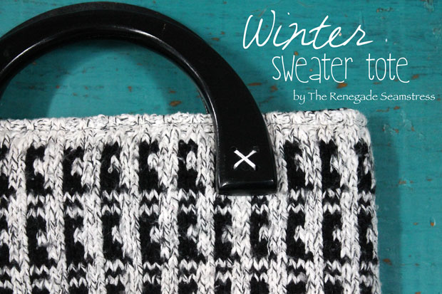 winter-sweater-tote-title