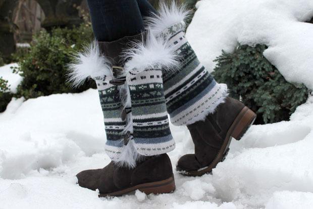boot-sweaters-8