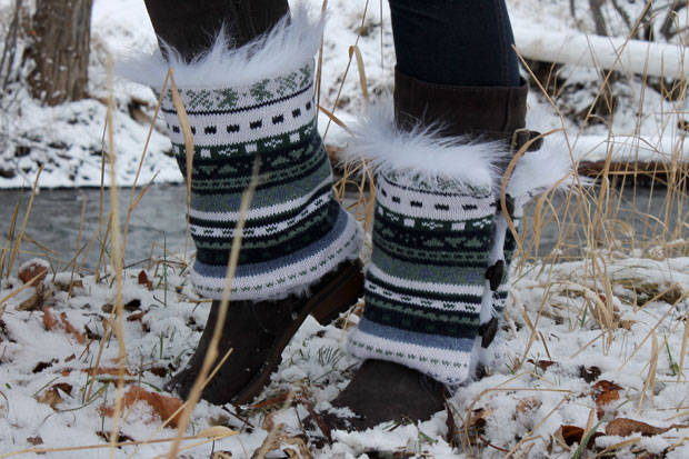boot-sweaters-after-by-creek