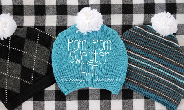 pom-pom-sweater-hat-title-3