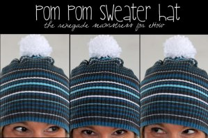 sweater-hat-after-three-for-eHow