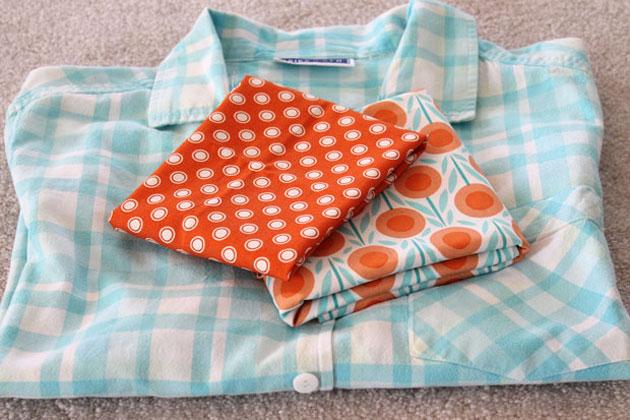 shirt-apron-before