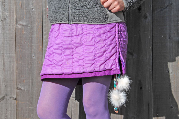 snow-skirt-after