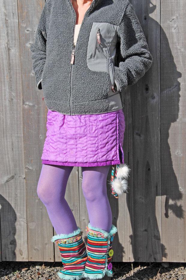 snow-skirt-full