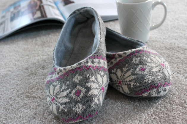 sweater-slippers-after-3