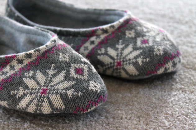 sweater-slippers-after-5
