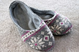 sweater-slippers-after-6