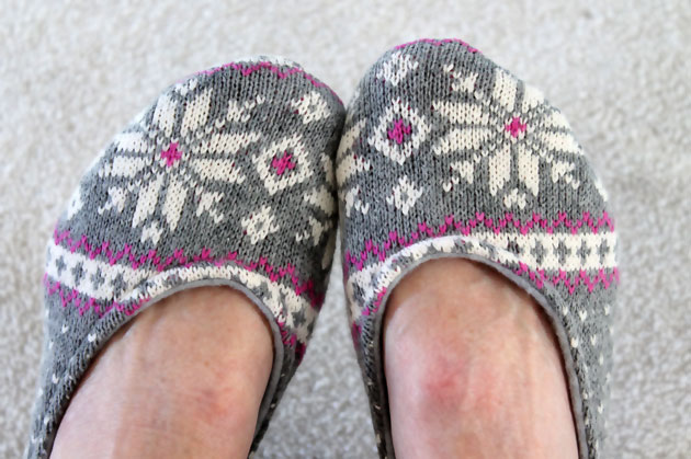 sweater-slippers-after-8