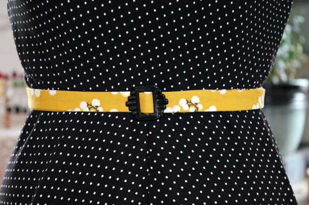 fabric-belt-finished-2