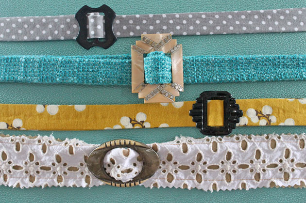 fabric-belt-variety-2