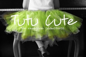 Tutu-Cute-close-up