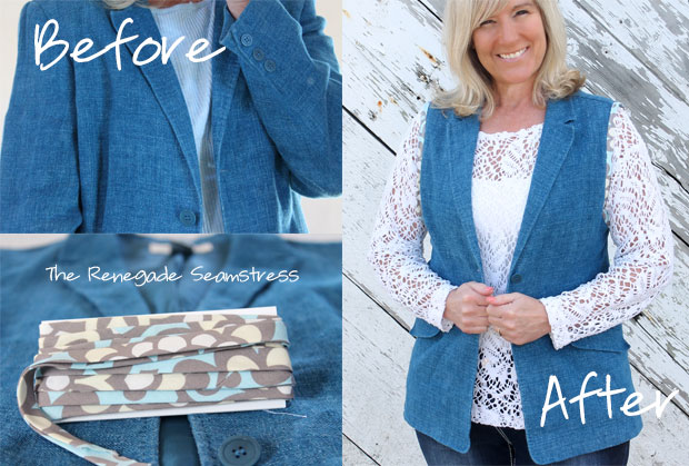 before-and-after-sleeveless-blazer