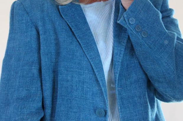 blazer-to-vest-before