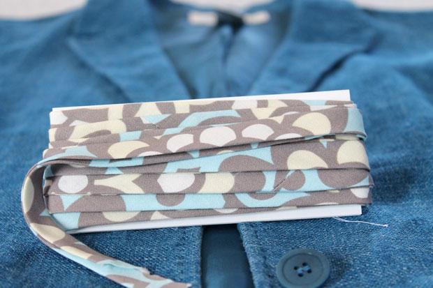 blazer-to-vest-choose-bias-tape