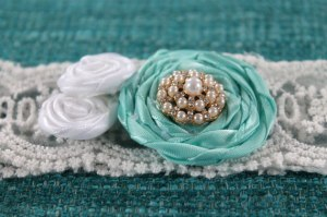 garter-finished-closeup