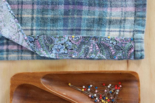 decorative-trim-pin