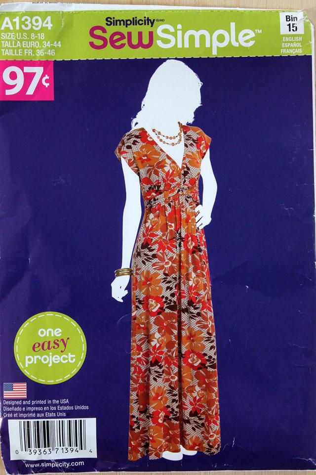 Kentucky-Derby-Dress-Pattern