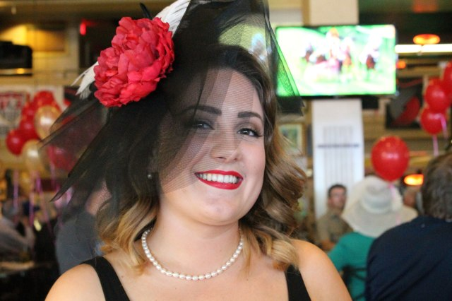 Kentucky-Derby-Party-Hat-3