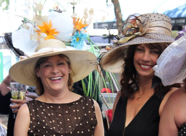 Kentucky-Derby-Party-Hat-Contest