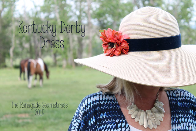 Kentucy-Derby-Dress-2015