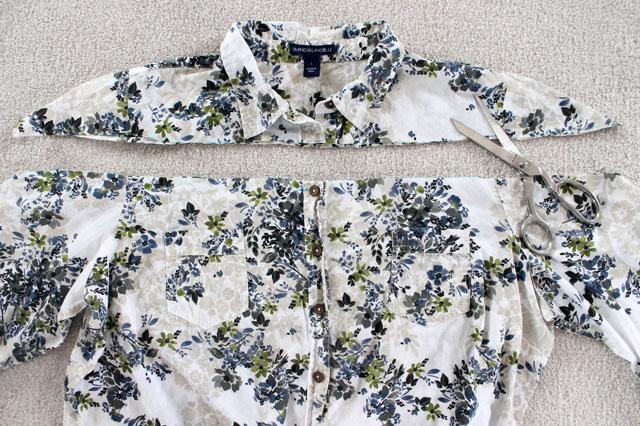 peasant-blouse-cut-across