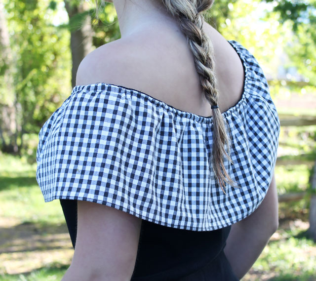 ruffle-t-shirt-after-back-view copy