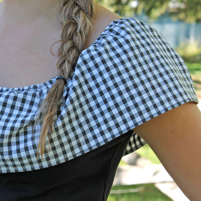 ruffle-t-shirt-after-shoulder
