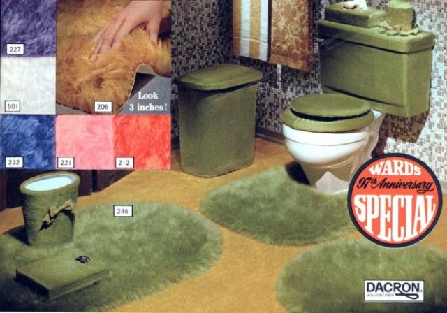 vintage-bathroom-8