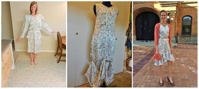 grandma dress (1)
