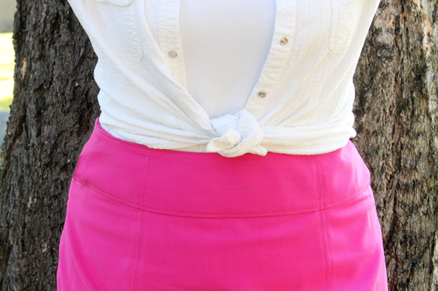 How-to-Alter-a-Skirt-After-close-up