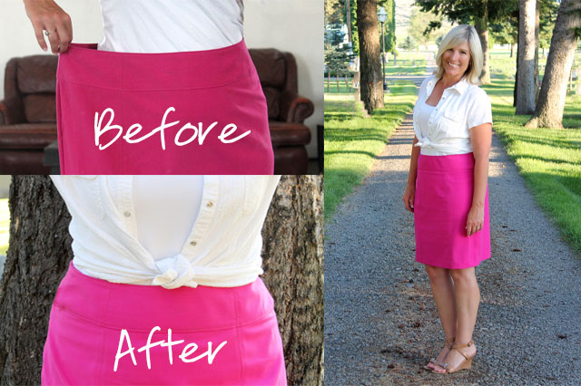How-to-Alter-a-Skirt-Before-and-After