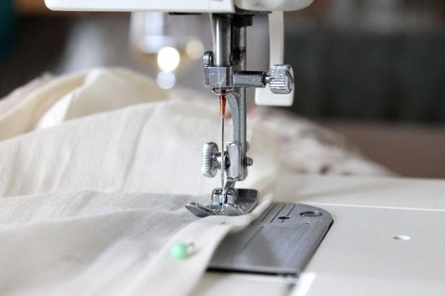 Kimono-Duster-pin-and-sew